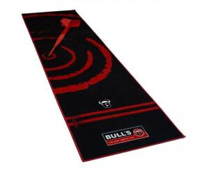 Bull's Carpet Mat 140