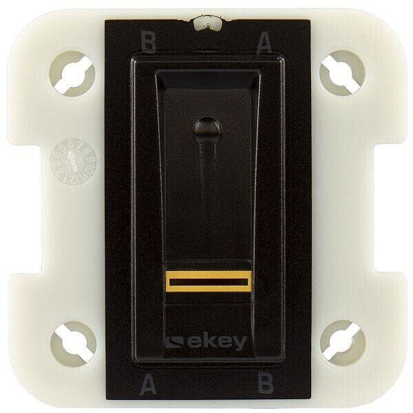 ekey Fingerscanner home FS UP E