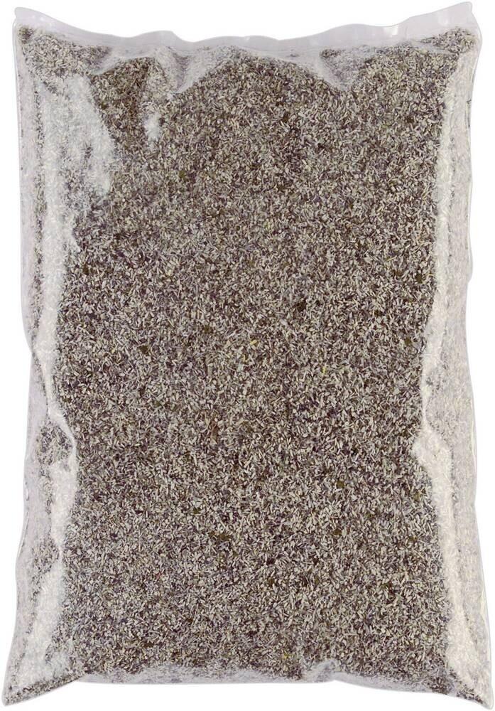 Noch Streumaterial Acker Braun (08440)