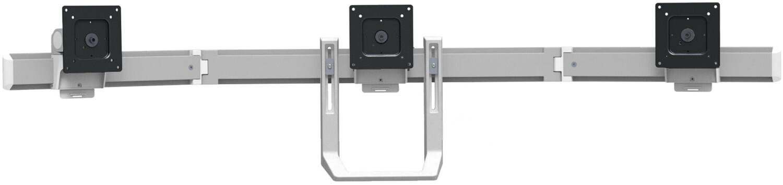 Ergotron HX Triple-Monitor Bogen-Kit weiß (98-009-216)