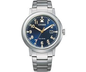 Citizen Armbanduhr AW1620-81L
