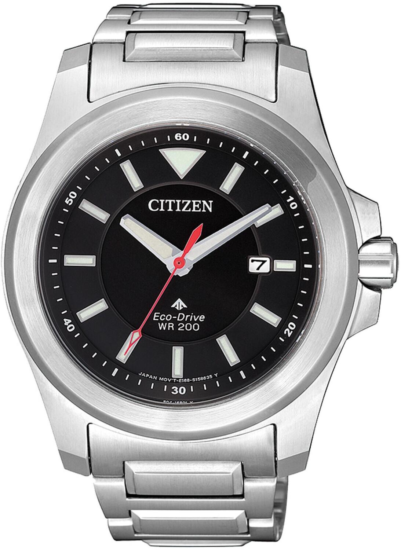 Image of Citizen Promaster Land BN0211-50EOfferta a tempo limitato - Affrettati