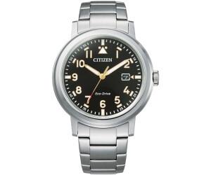 Citizen Armbanduhr AW1620-81E