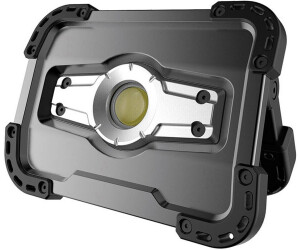 Kunzer PL-2 LED COB