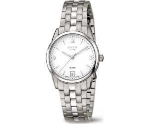 Boccia Armbanduhr 3272-03