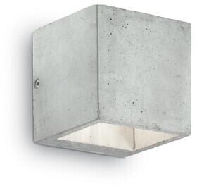 Image of IDEAL LUX Kool Ap1 G9 Grey