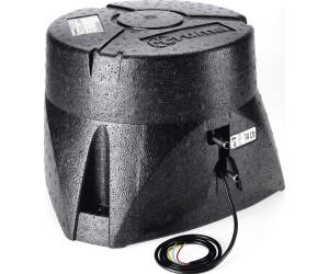 Truma Elektro Boiler ohne Wasserset 230 V