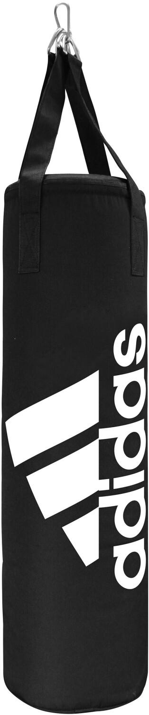 Adidas Boxsack Nylon 90 cm