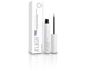 Xlash Pro Wimpernserum (6ml)
