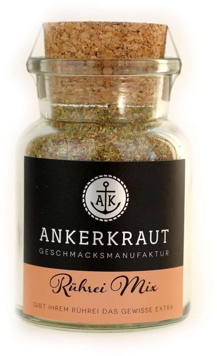 Ankerkraut Rührei Mix (80g)