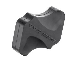Cane Creek Elastomere für Thudbuster ST G3 Sattelstütze Medium