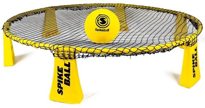 Spikeball Rookie Set