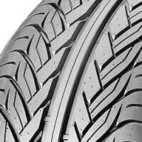 Lexani LX-THIRTY 255/25 R18 109W