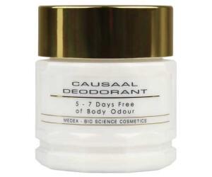 Medex Causaal Deodorant (20ml)