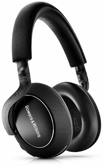 Bowers & Wilkins PX7 Auriculares Inalámbricos