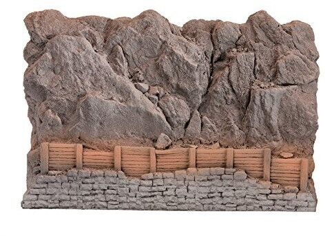 Noch Steinschlag-Verbauung (58152)