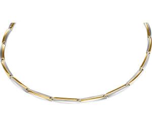 Boccia Halskette 08021-02