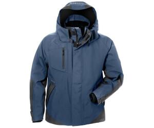 Fristads GORE-TEX  Jacke 4998 blue