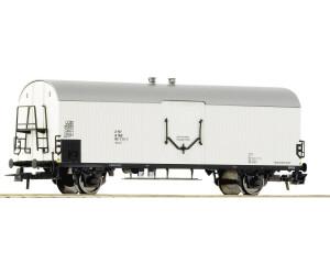 Roco Kühlwagen der ÖBB (76172)