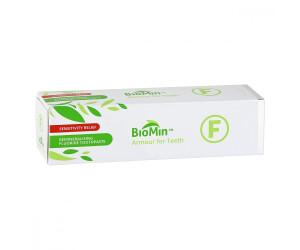 Dent-o-care Biomin F Zahnpasta (75ml)