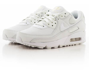 Nike Air Max 90 Women summit white/dark beetroot/white/summit ...