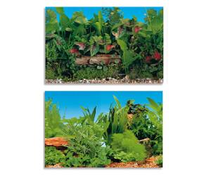 Ferplast Aquarium Background 80 x 40 double-face
