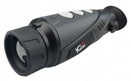 Keiler 50 Pro 2020