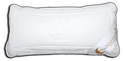 Schlafmond Der Kleine Prinz 80x40cm