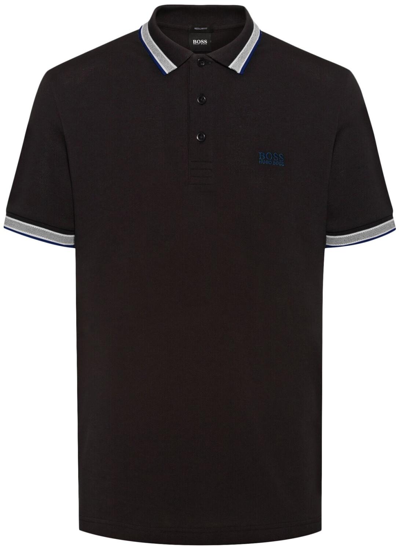 Piqué Poloshirt Kragen Knopfleiste Gr.S,M,L,XL,XXL in 9 Farben Baumwolle NH503
