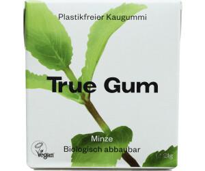 True Gum True Gum Minze (20g)
