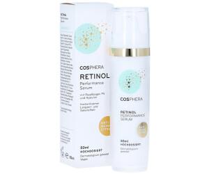 Cosphera Retinol Performance Serum (50ml)