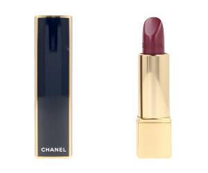 Chanel Rouge Allure Lippenstift 137 Poupre d'Or  (3,5 g)