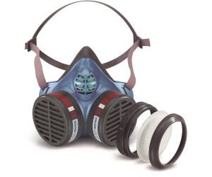 Moldex Halbmaske FFA2P3 (558401)