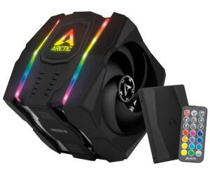 Arctic Freezer 50 inkl. A-RGB Controller
