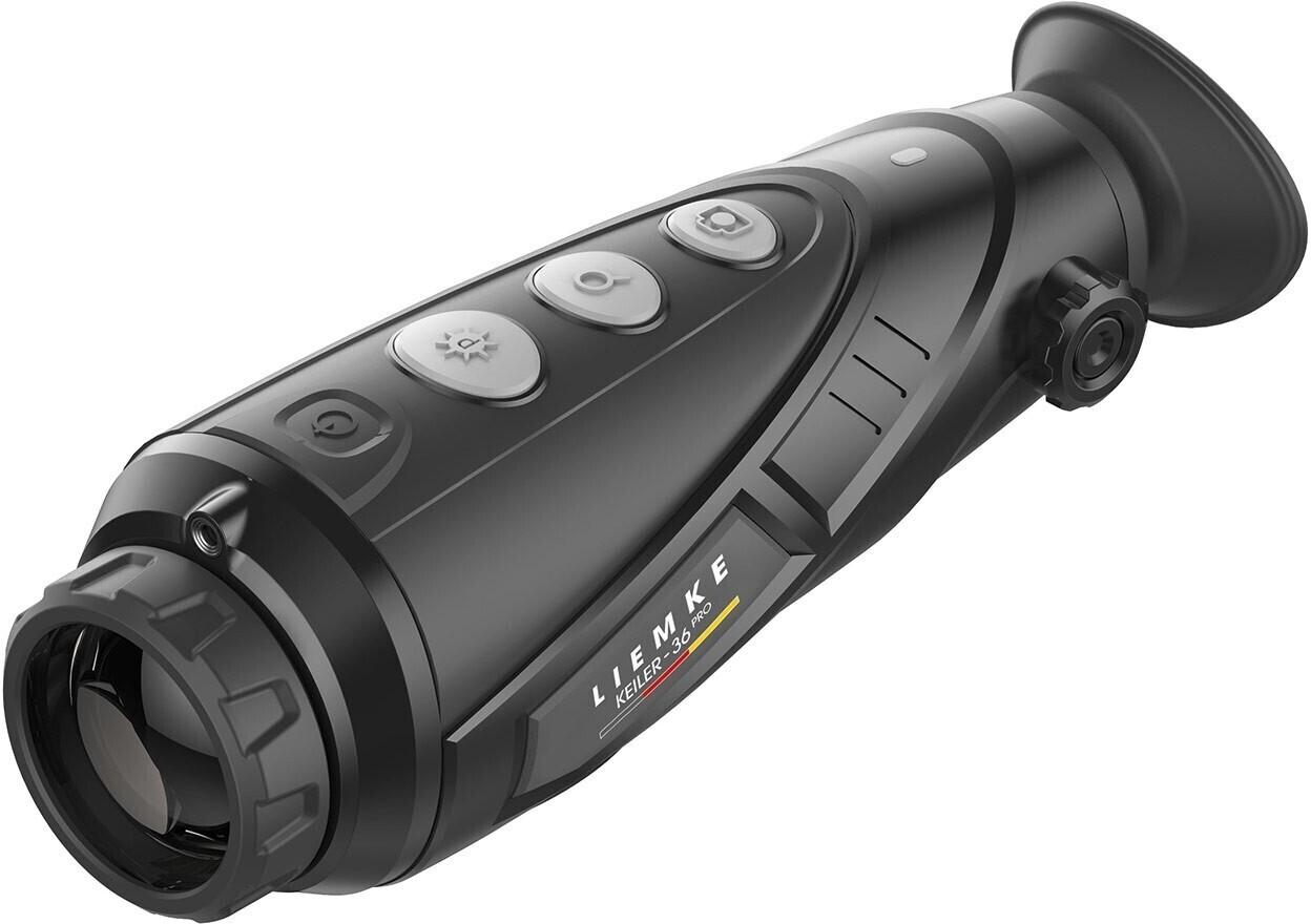 Keiler 36 Pro 32110