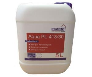 Remmers Aqua PL-413/30