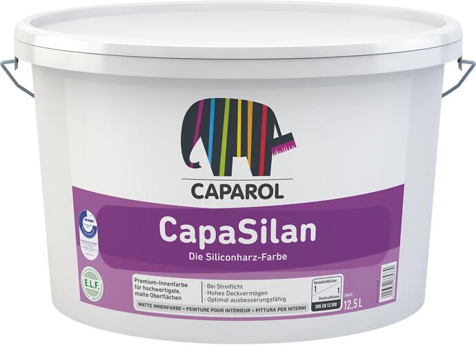 Caparol CapaSilan 5 l