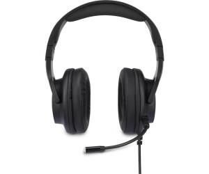 Renkforce Gaming Headset USB