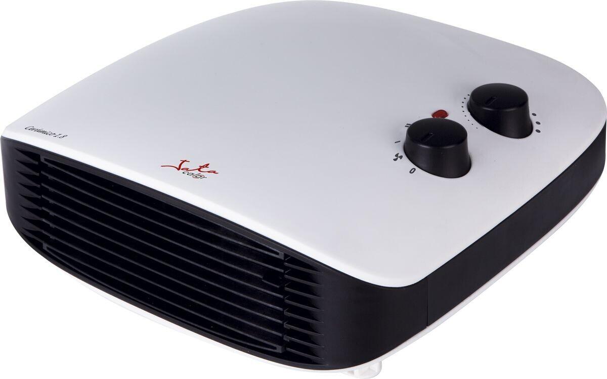 Jata TC95 Calefactor cerámico