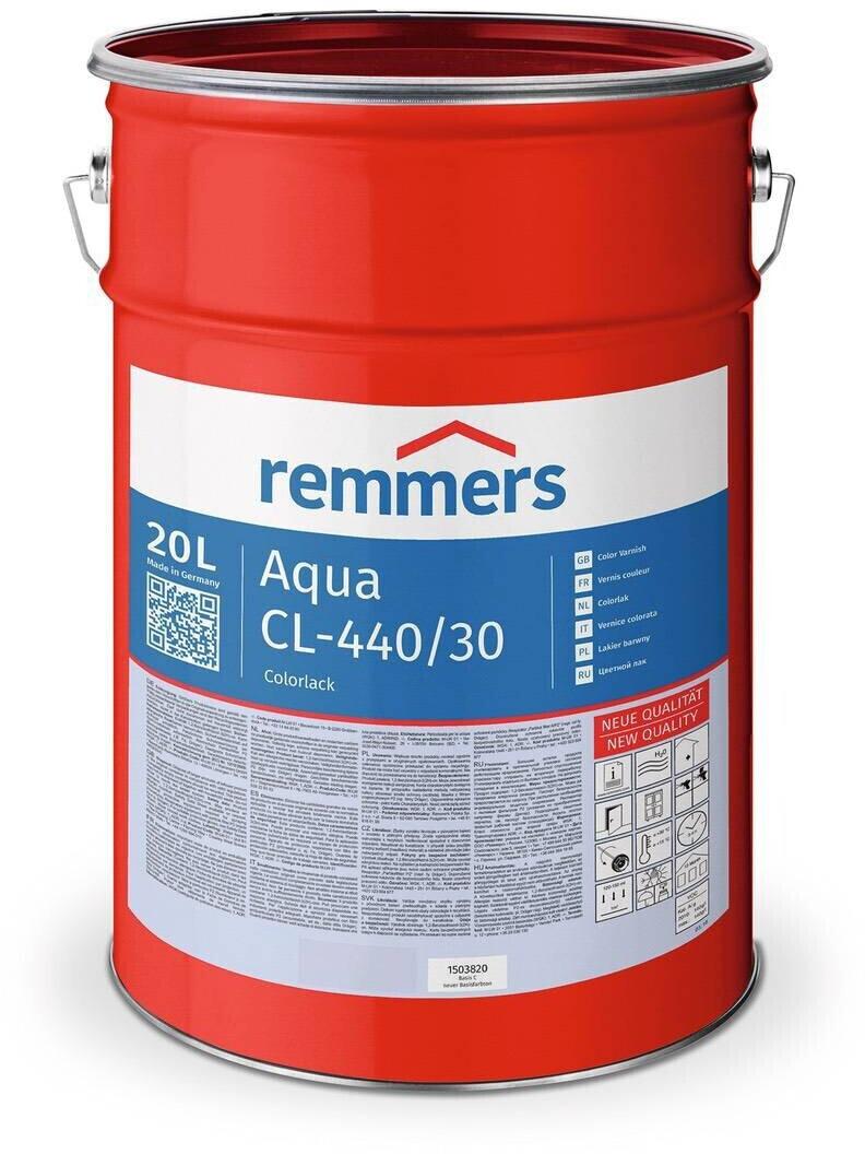 Remmers Aqua CL-440/30 20l