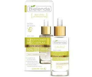 Bielenda Skin Clinic Professional Super Power Mezo Serum (30ml)
