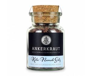 Ankerkraut Kala Namak Salz (150 g)