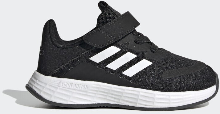 Adidas Stan Smith CF Footwear White/Green - FX7532