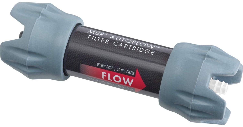 MSR AutoFlow Ersatzfilterpatrone
