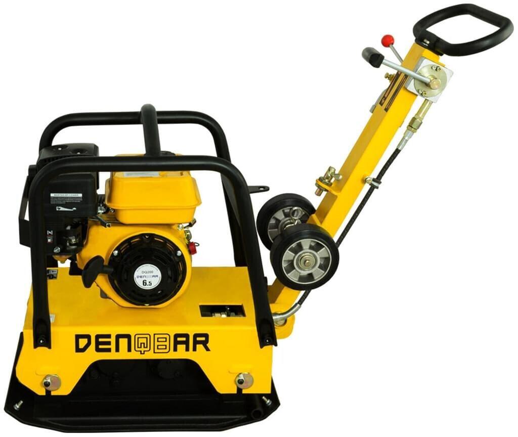 Denqbar DQ-0216