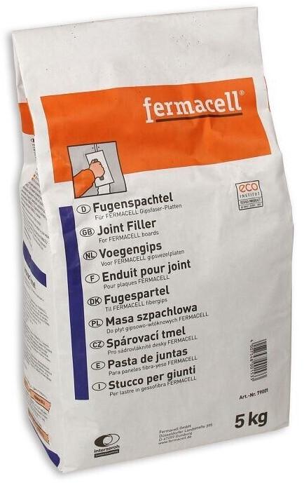 Fermacell 5kg