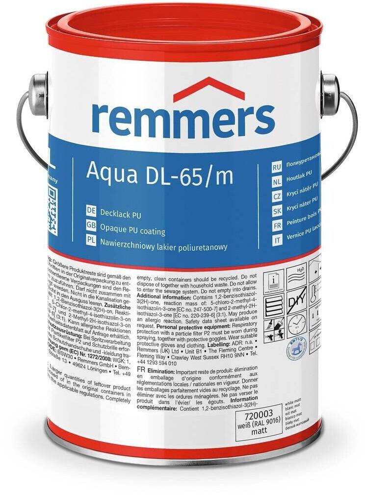 Remmers Aqua DL-65