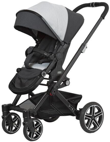 Hartan VIP GTX 2021 new born teddy (411)