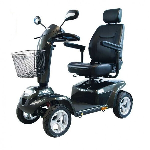 Drive Medical Drive Scooter ST5D