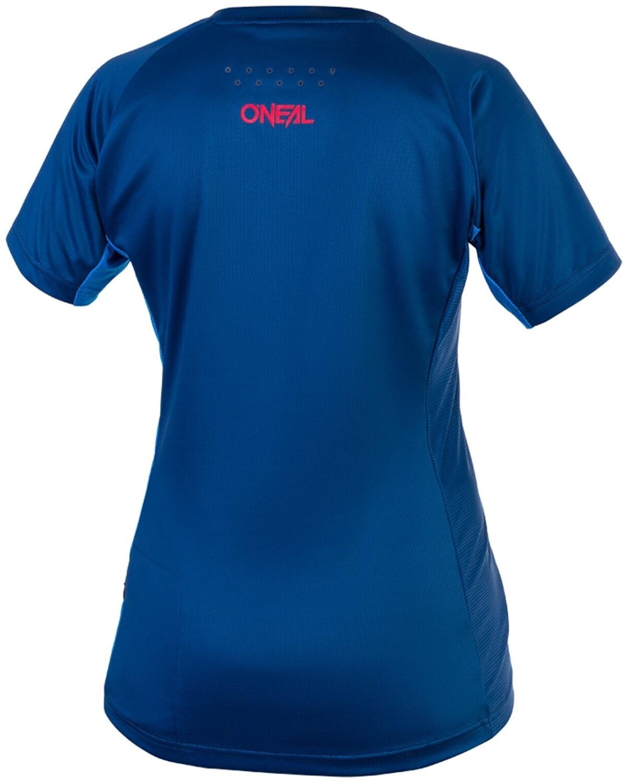 ONeal Poser Belt Alu CNC Buckle Enduro DH Downhill MTB